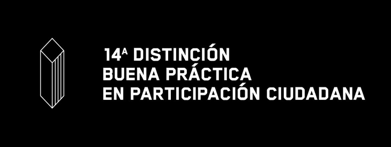 14 distinció