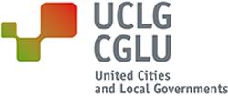 logo CGLU