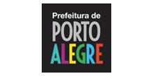 Prefeitura do Porto Alegre